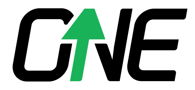 OneUp-Logo_NW_Narrow1.jpg