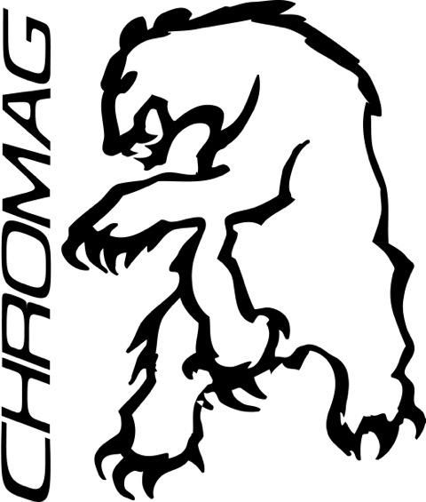 Chromag-Bear.jpeg