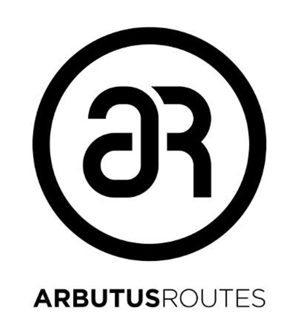 arbutus-routes.jpg