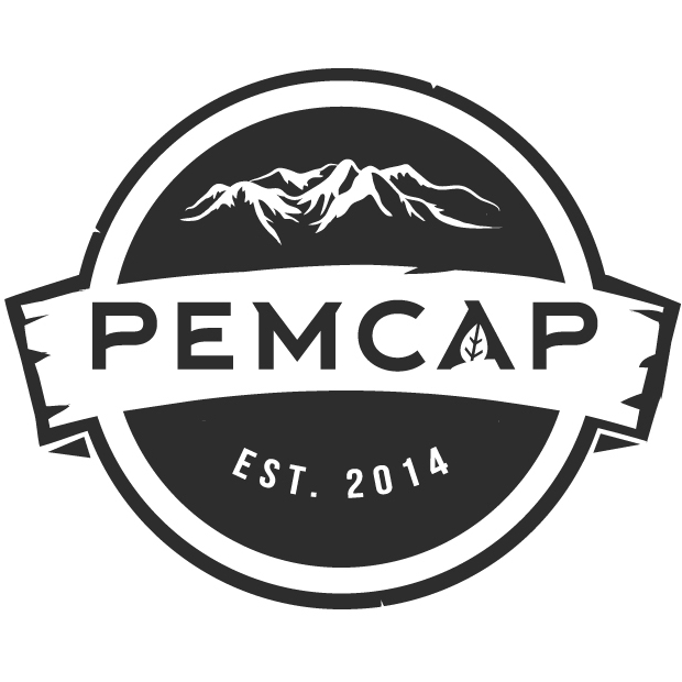PemCap.jpg