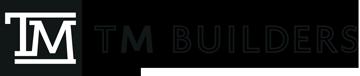 TM_Logo_Horizontal_360px.png