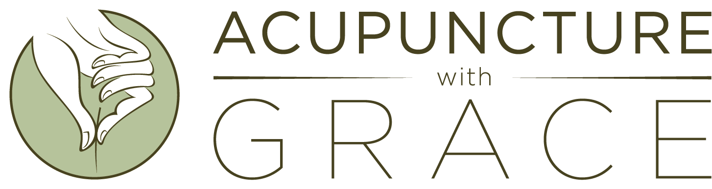 Acupuncture With Grace