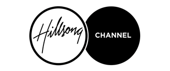 Hillsong Channel.png