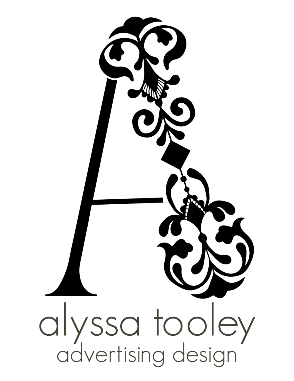 alyssa tooley