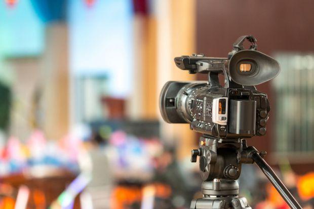 lecture-video-camera.jpg