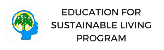 Education for Sustainable Living Program
