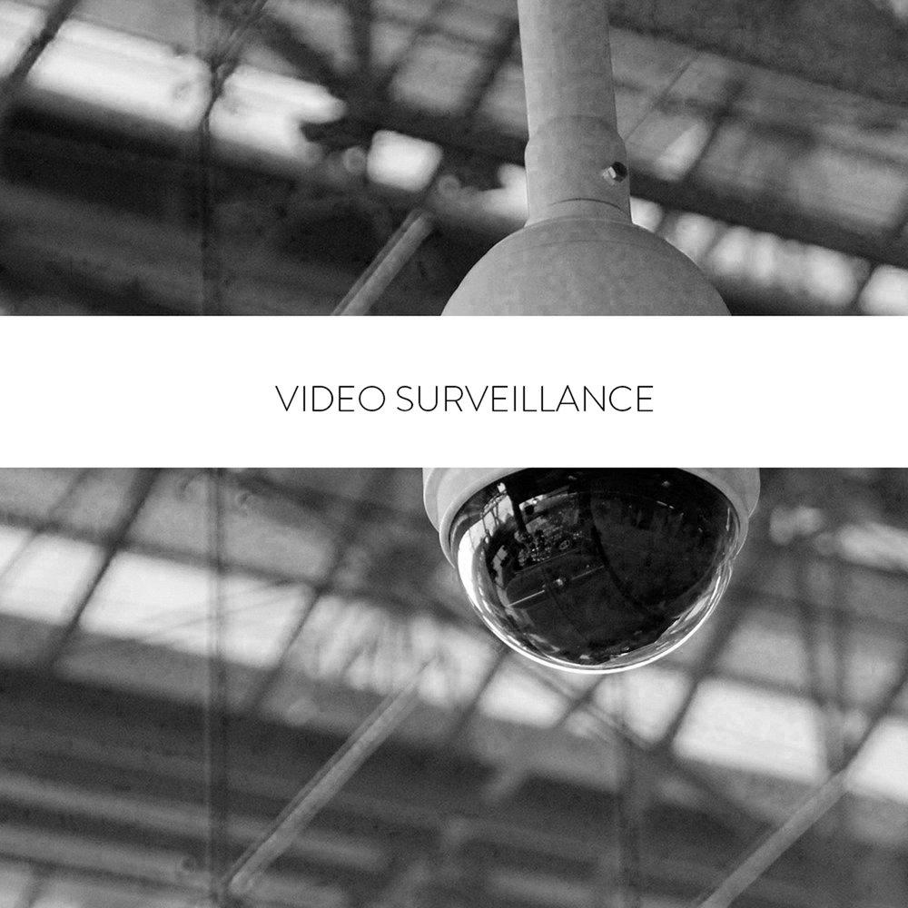 Video Surveillance.jpg