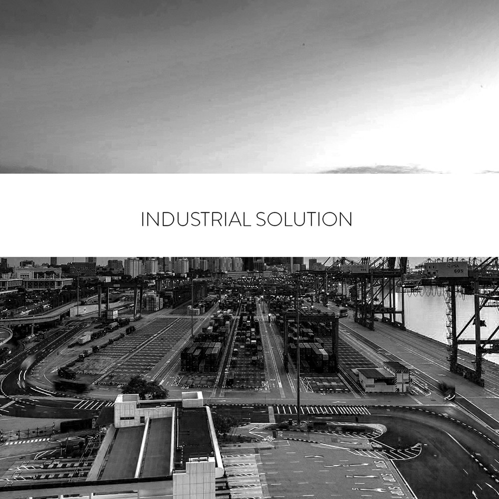 Industrial Solution.jpg