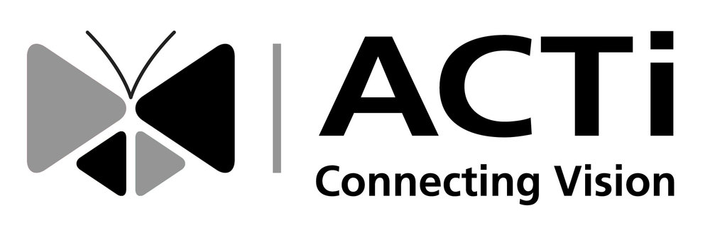 ACTI Corp.jpg