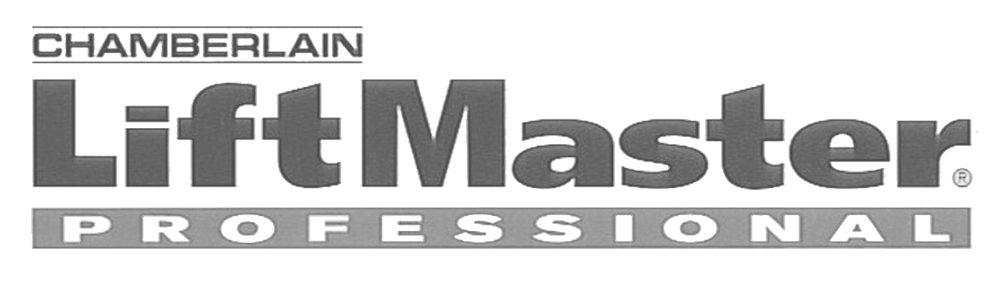 Liftmaster2(1).jpg