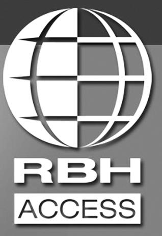 RBH2.jpg