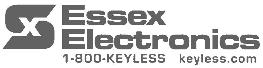 Essex2.jpg