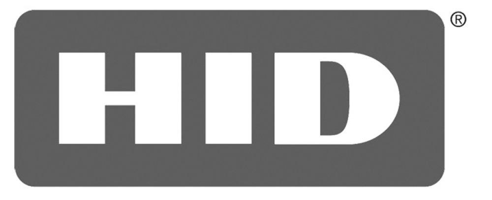 HID2.jpg