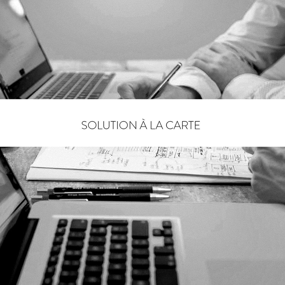FR_A-la-Carte Solution.jpg