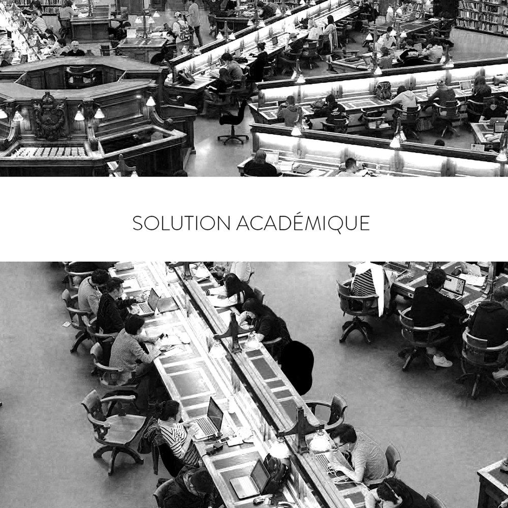 FR_Academic Solution.jpg