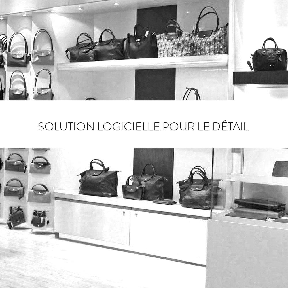 FR_Retail Solution.jpg