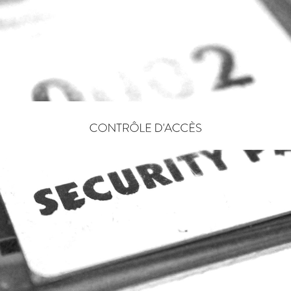 FR_Access Control.jpg