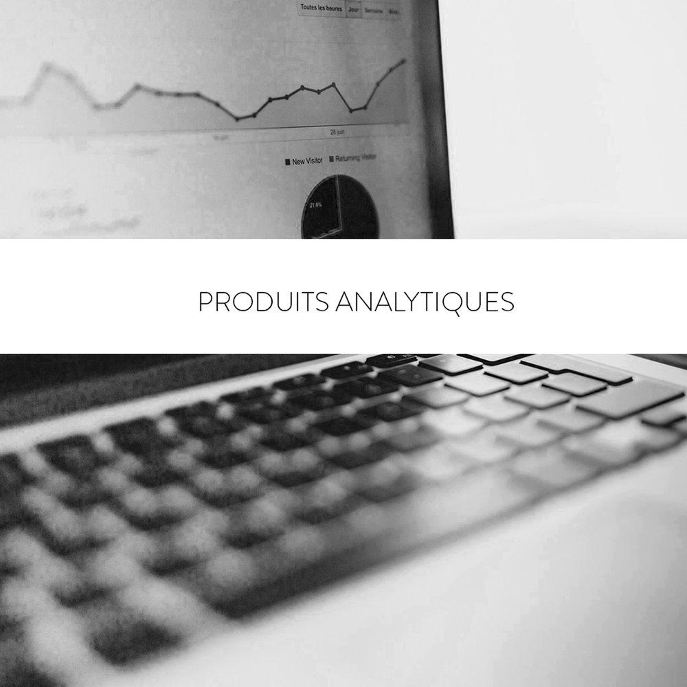 FR_Analytics.jpg