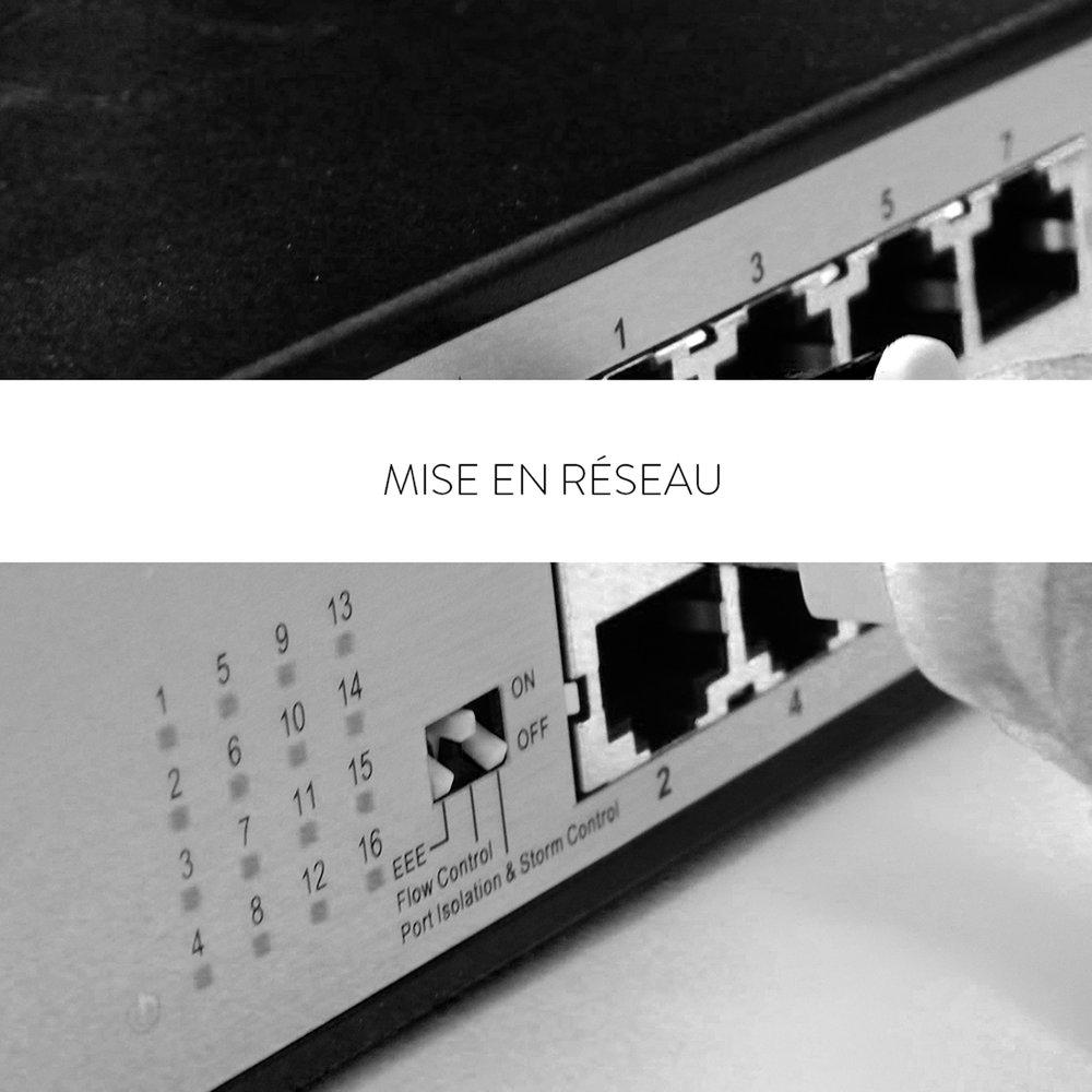 FR_Networking.jpg