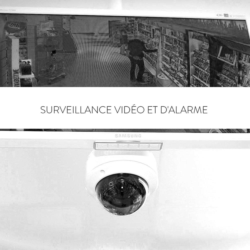 FR_Video Alarm Monitoring.jpg