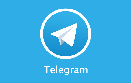 Access to our Telegram group channel. You will be alerted when to enter a trade. We also send out trade set ups and entry/exit strategies before the market makes their moves. -