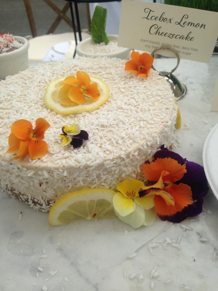 whole pie coconut lemon.jpg