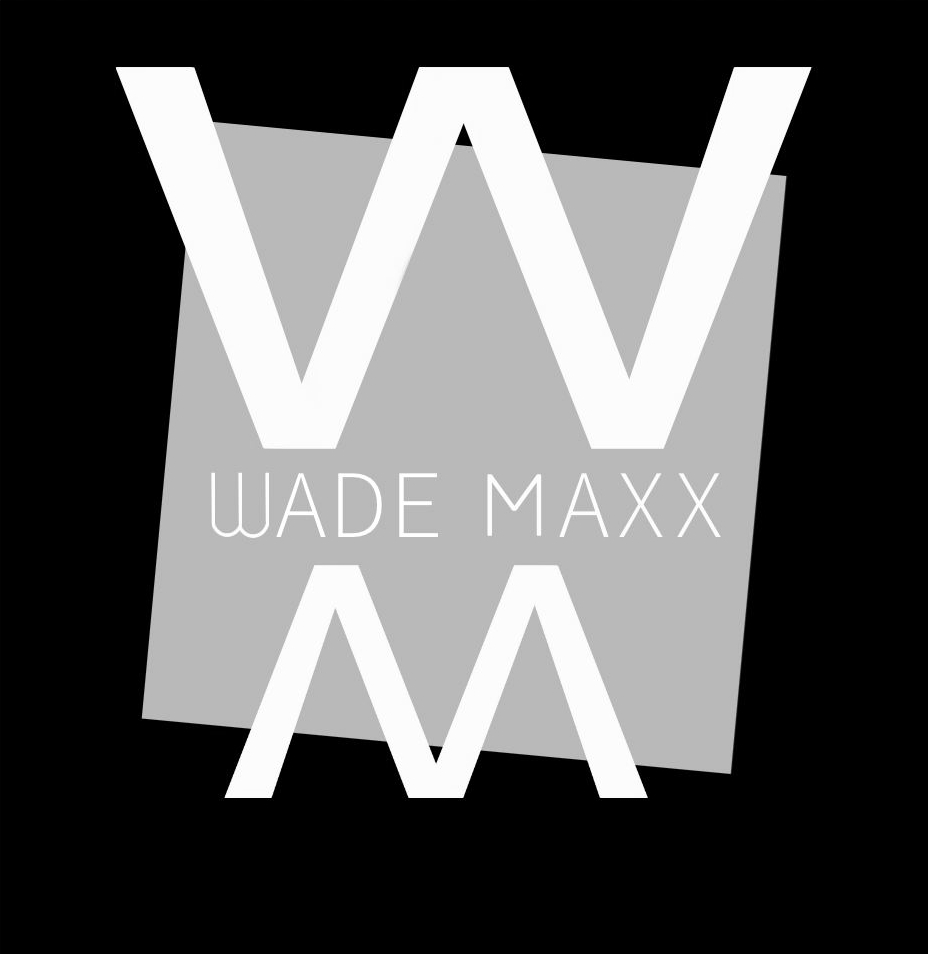 Wade Maxx Logo.jpg