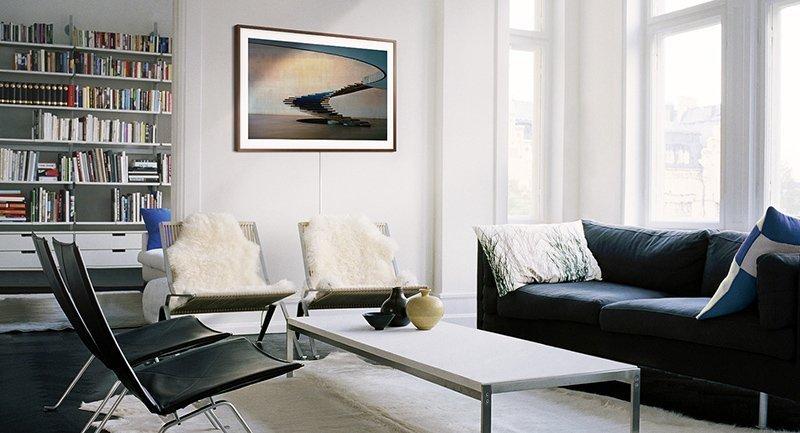 interiors10.jpg