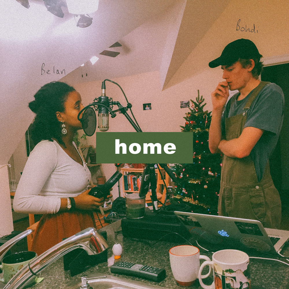 Bohdi - Home feat. Belan - Cover.jpg