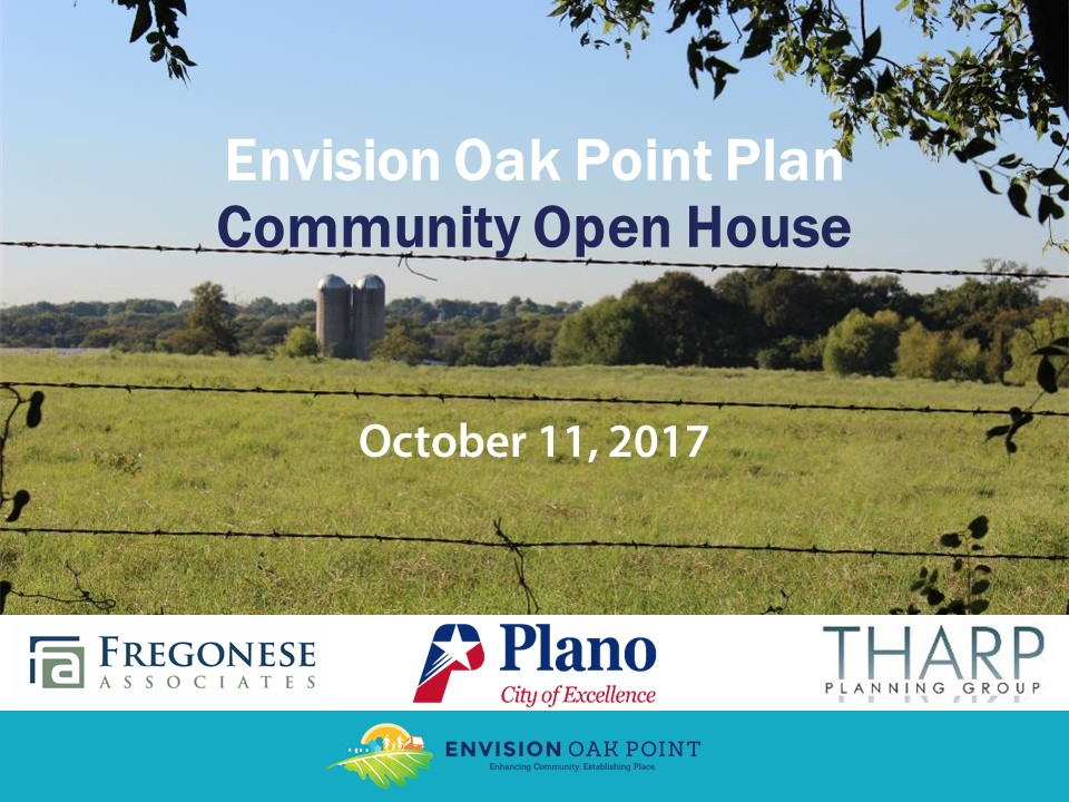 Envision Oak Point_Plan Open House Presentation_Final.jpg
