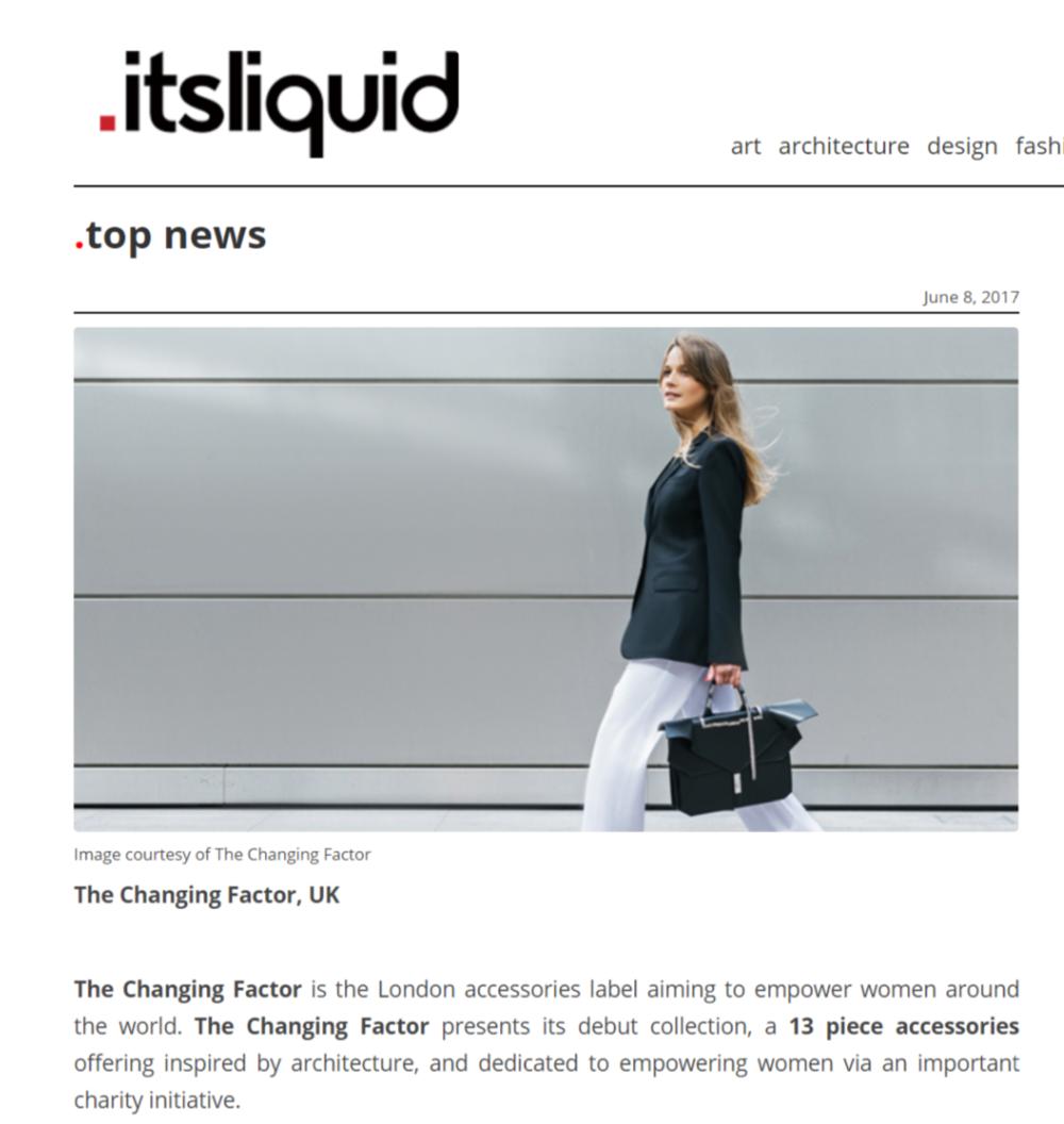 Its LIQUID article 2.png