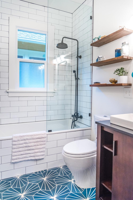 Amanda_Craftsman-bath-46.JPG