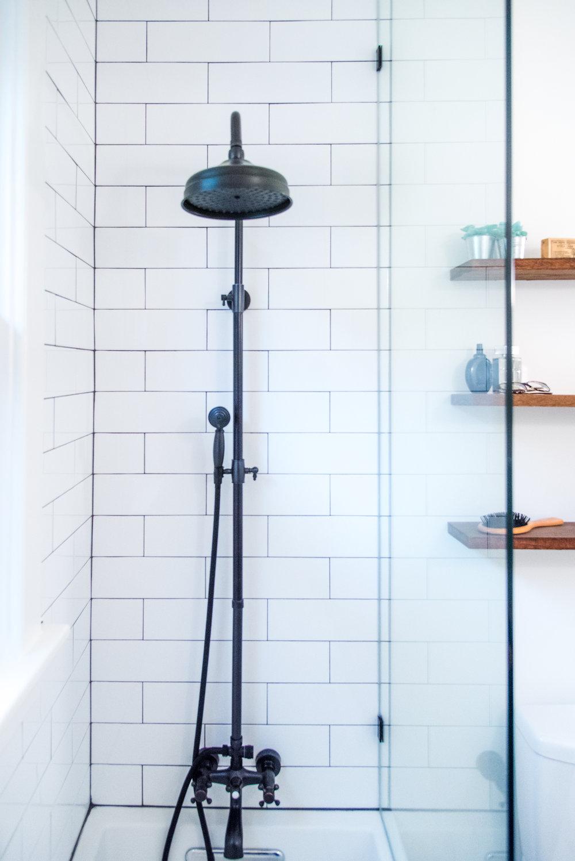 Amanda_Craftsman-bath-30.JPG