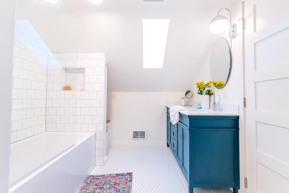 HappyVesta_Fremont_Bathroom-8.JPG