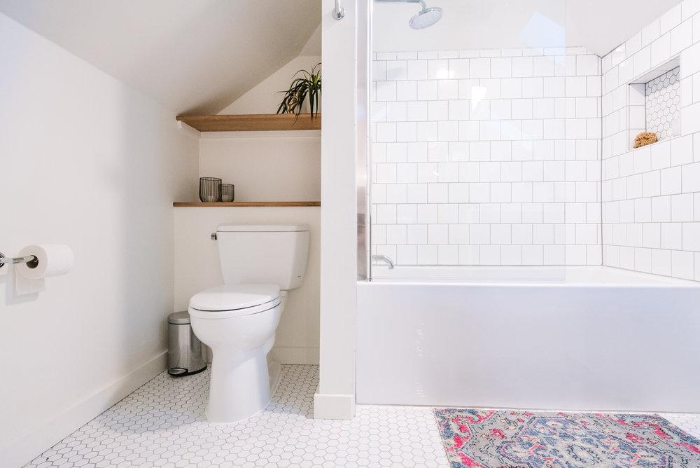 HappyVesta_Fremont_Bathroom-3.JPG