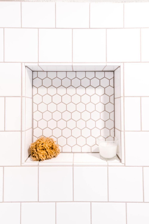 HappyVesta_Fremont_Bathroom-21.JPG
