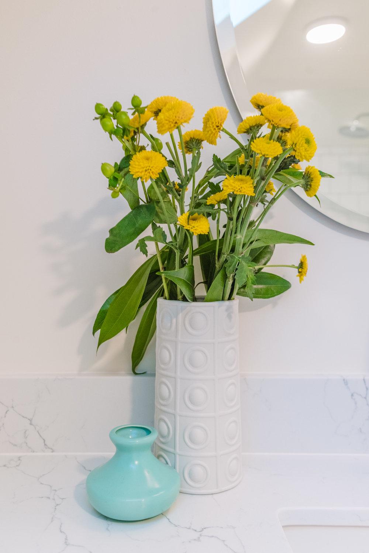 HappyVesta_Fremont_Bathroom-26.JPG