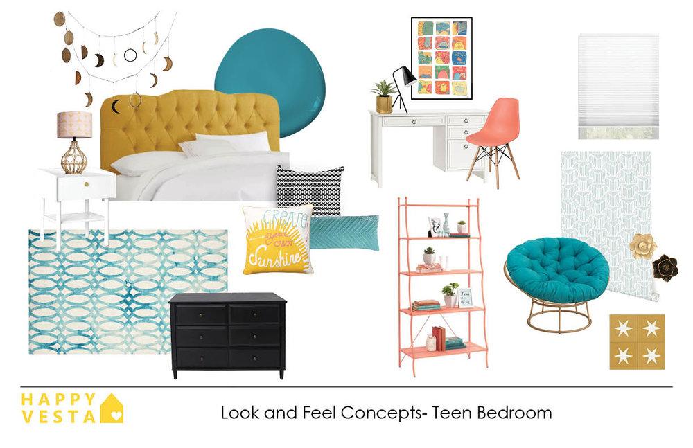 Nia bedroom concept board for website.jpg