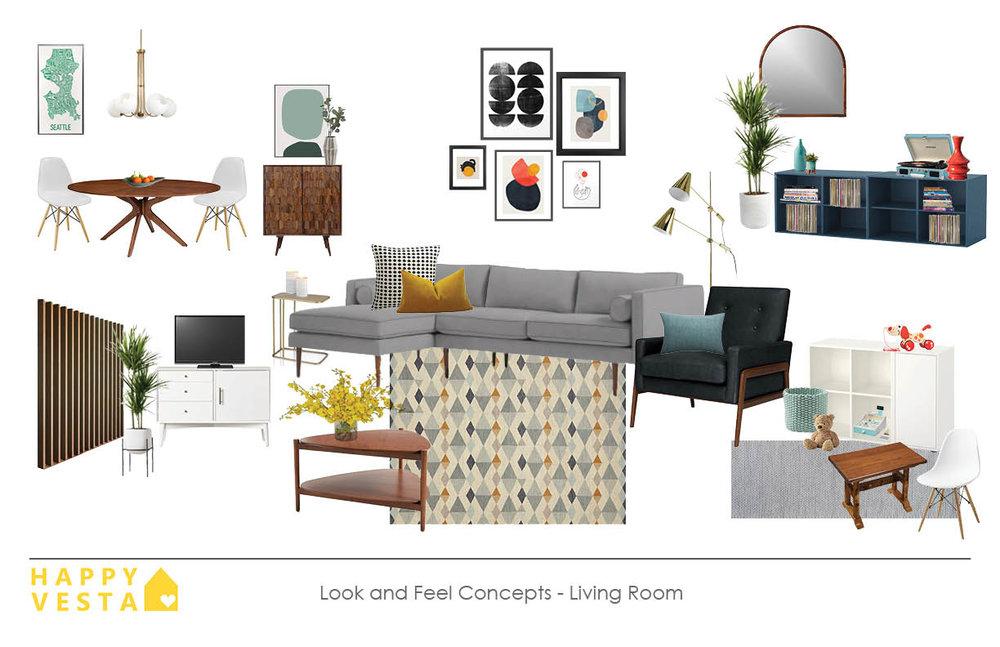 Koroshec Concept Board for website.jpg