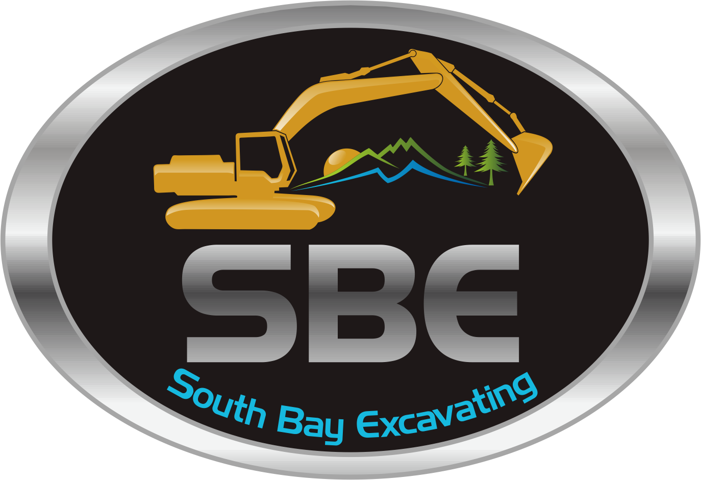 South Bay Excavating