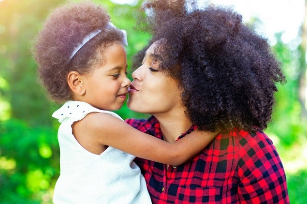 "Single moms are the new norm. What does that mean for your ""mom"" target?"