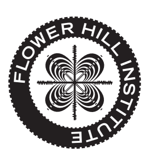 Flower Hill Institute