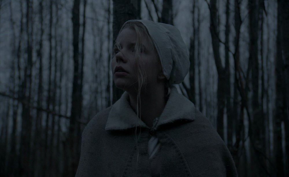 thewitch033.jpg