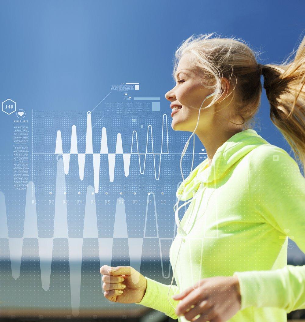 Genote-Health Music-Enhance Athletic Performance.jpg