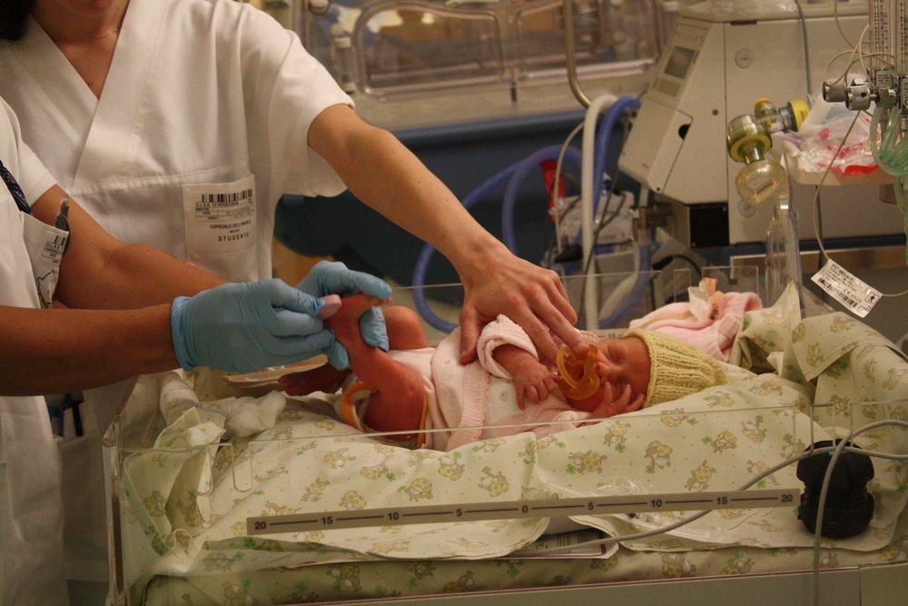 Genote_Health Music_Babies.jpg