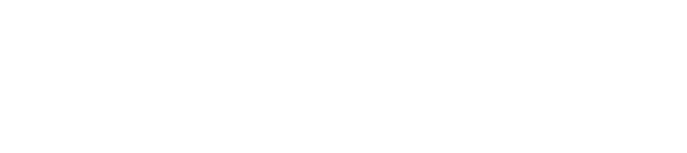 WeWork_Logo__1_.png