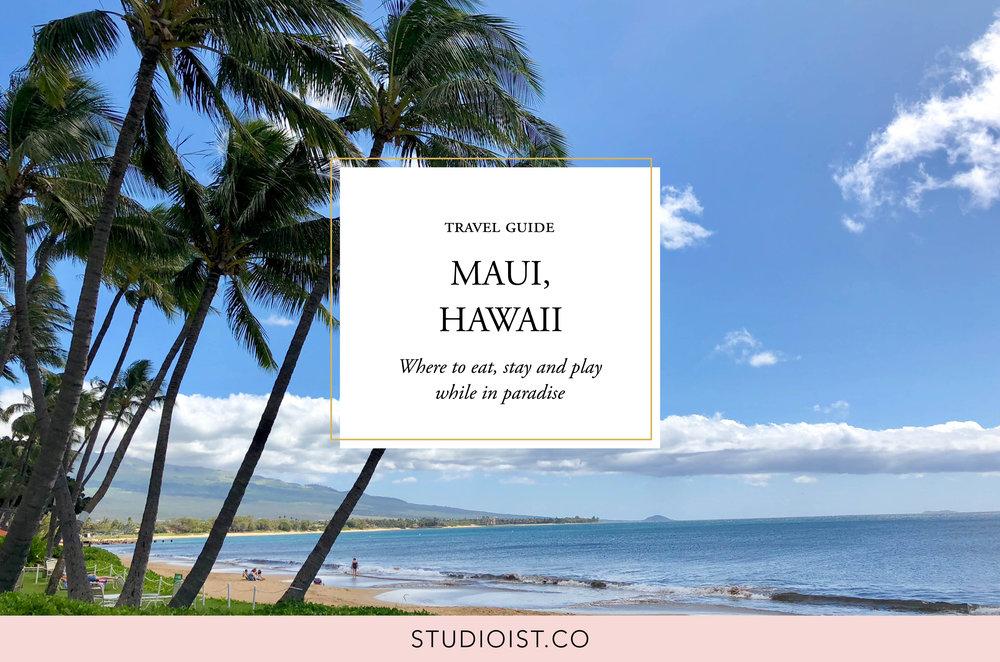 Studioist_Travel Cover Photos_Maui Guide.jpg