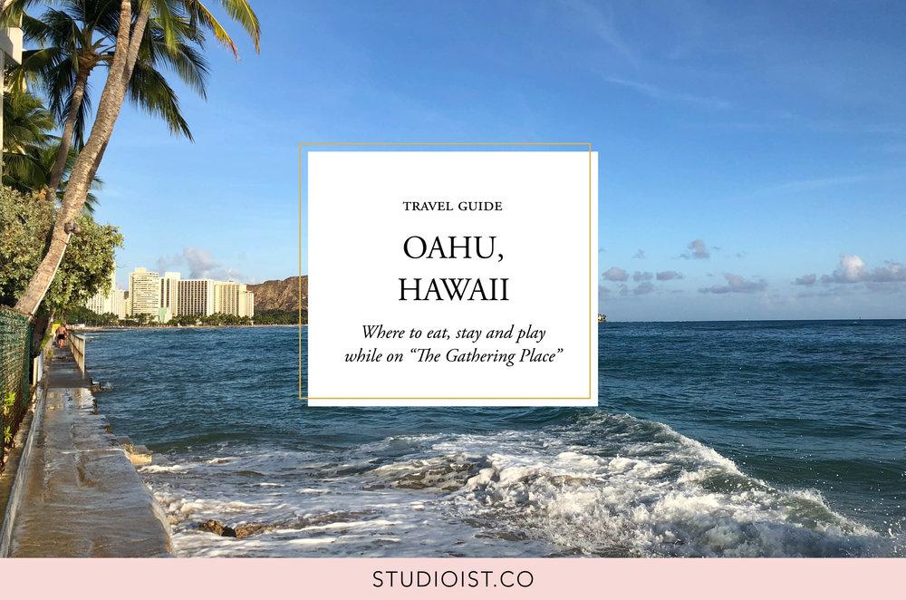 Studioist_Travel Cover Photos_Oahu Guide.jpg
