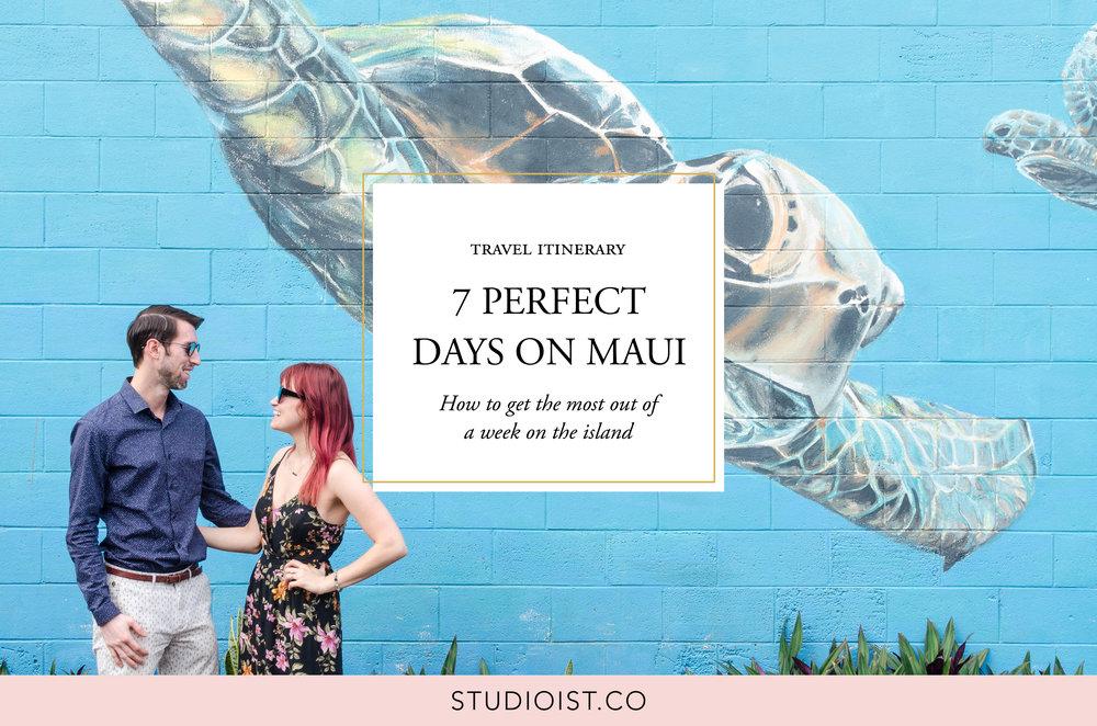 Studioist_Travel Cover Photos_Maui Itinerary.jpg