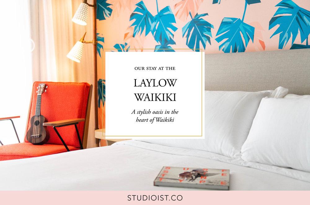 Studioist_Travel Cover Photos_Laylow.jpg